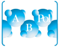 logo ABPol