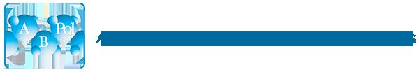 ABPol Logo